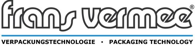 Frans Vermee GmbH
